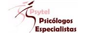 Psytel