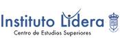 Instituto Lidera