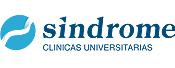 Síndrome Clínicas Universitarias