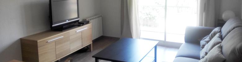 piso-tutelado3