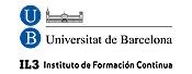 Universidad Barc 2