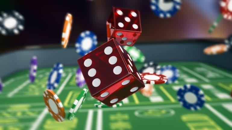 adiccion-al-juego-ludopatia