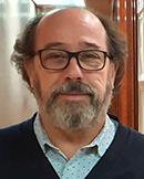 Manel Colomer