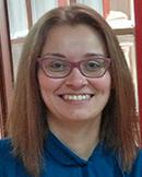 Dra. Sira Díaz Morán
