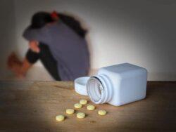 depresion y psicofarmacos