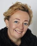 Dra. Lourdes Duó Ambros
